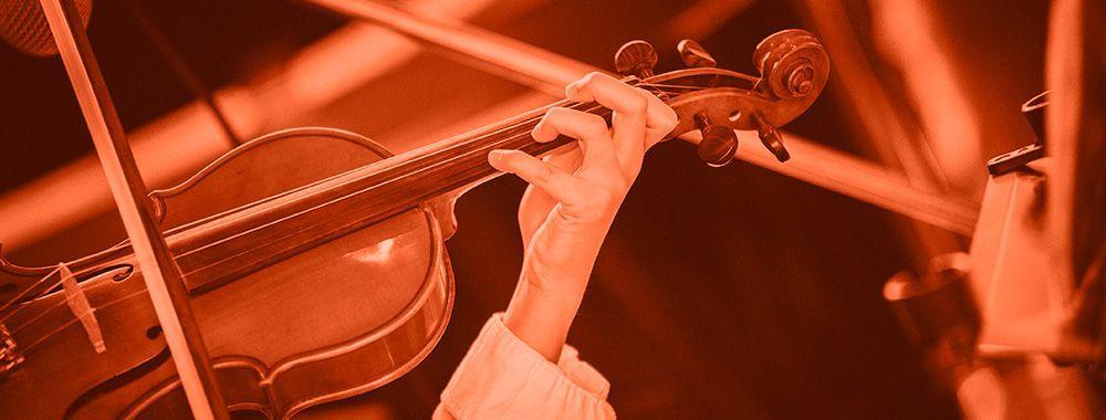 musica y creatividad