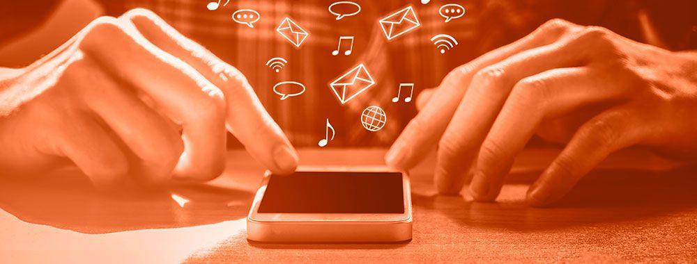 Como elegir las mejores redes sociales para tu marca