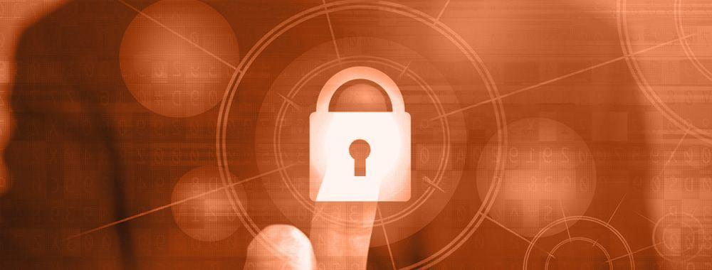 Errores certificados SSL