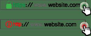 dominios con ssl