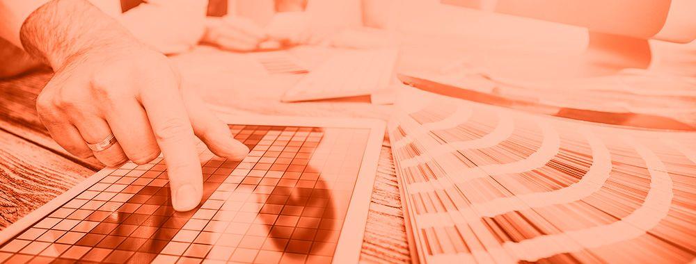 areas de diseño grafico