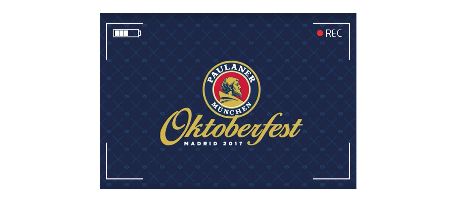COMUNICACIÓN-Oktoberfest