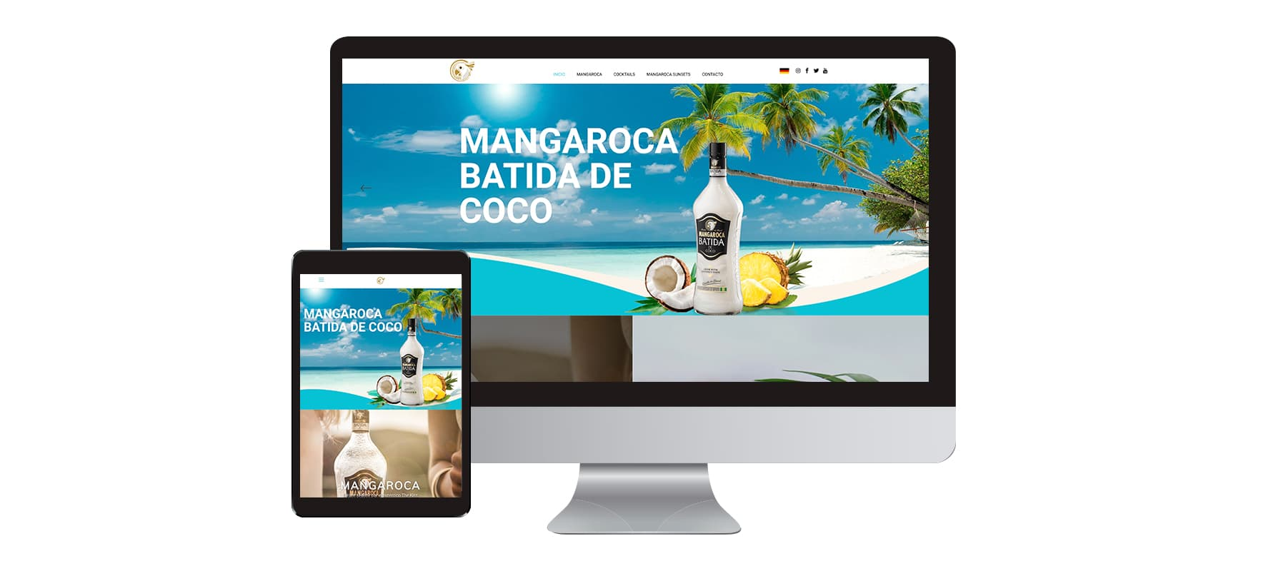 Mangaroca (1)