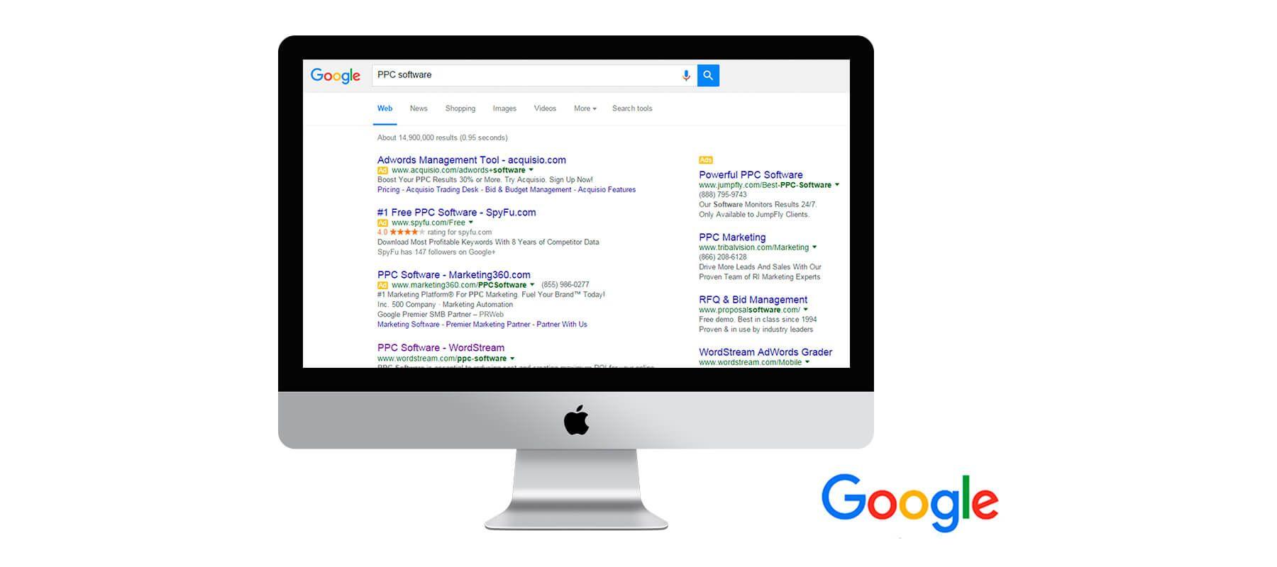 SEM-Búsqueda-Google