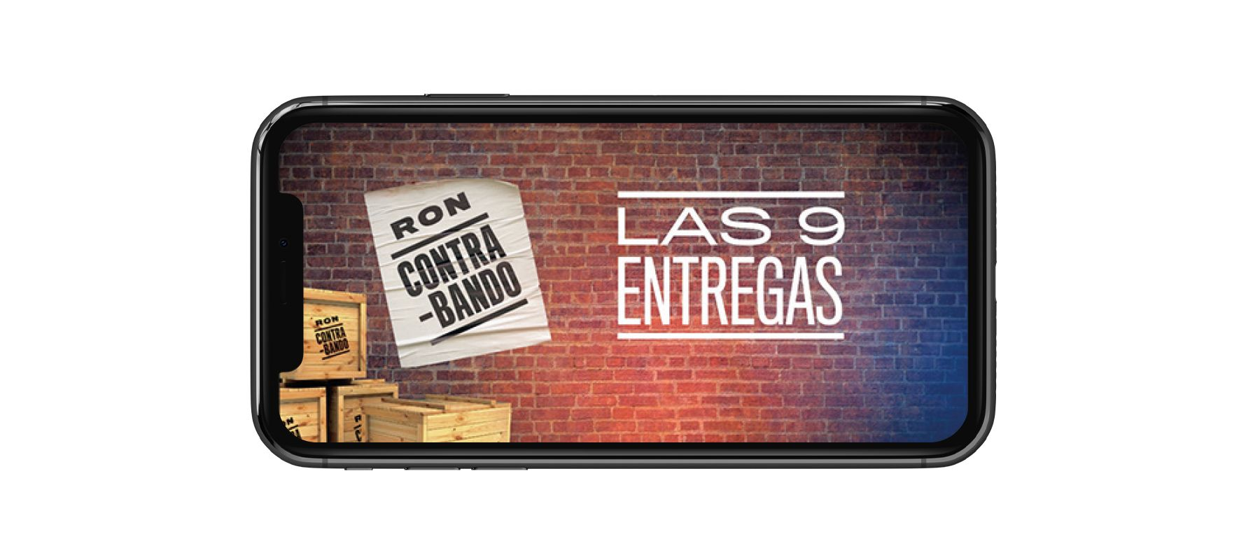 SOCIAL-Contrabando-Las9entregas