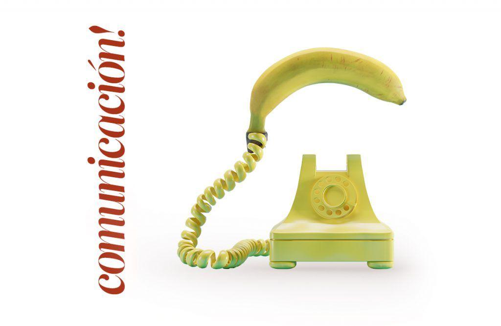 distrito-agencia-comunicacion-1-1024x666
