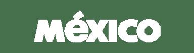 mexico-1