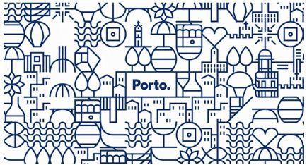 Place branding Oporto