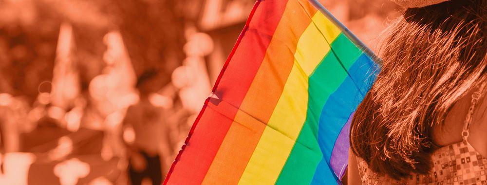 LGBTIQA+