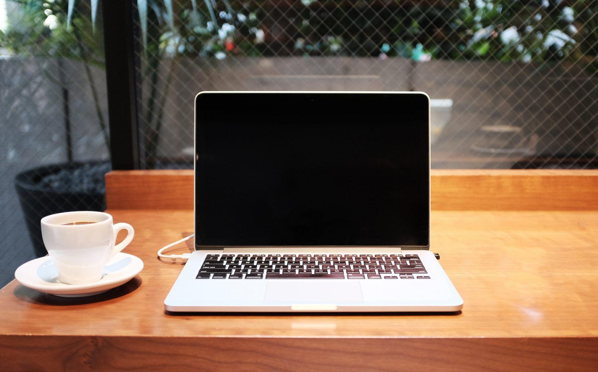 mac para diseñadores