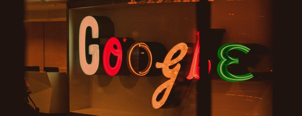 funcionalidades y secretos de google