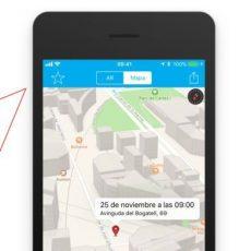 app-coche